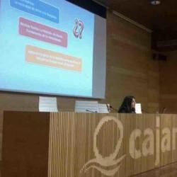 Universidad de Almeria-Facultad de Trabajo Social