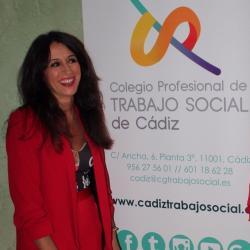Congreso Ts Cádiz