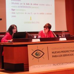 PONENCIA MARCO-Congreso Cádiz.