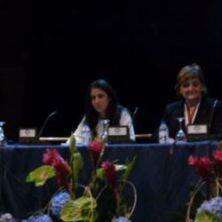 Congreso de Trabajo Social -Zaragoza